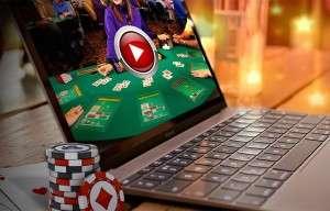 Рейтинг виртуальных казино Украины