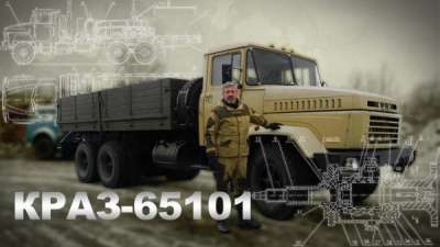 543eacf395d6e11b3035392ccb0d9779