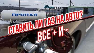b2fae2e9ffe271e5c2cbfd87b2421346